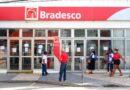 Vigilância Sanitária interdita agência do Bradesco em Eunápolis por aglomeração