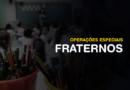 CGU pede ajuda ao prefeito de Porto Seguro para aprofundar investigações da Fraternos