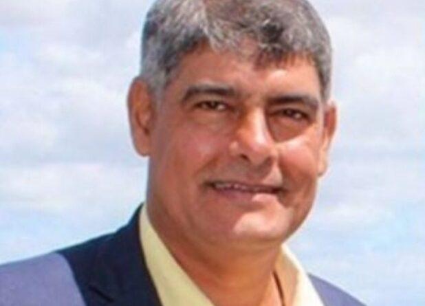 Reviravolta na Fraternos também deve reverter afastamento do prefeito de Cabrália