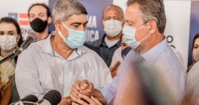 Policlínica da Costa do Descobrimento está sem o quadro de médicos completo