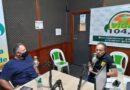 Golpes via celular: delegado Hermano Carvalho fala como golpistas usam OLX e outros. Ouça