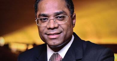 Dono do Republicanos na Bahia desautoriza João Roma a falar de candidatura a governador