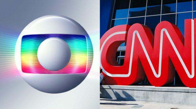 Veja o ranking do jornalismo na TV brasileira