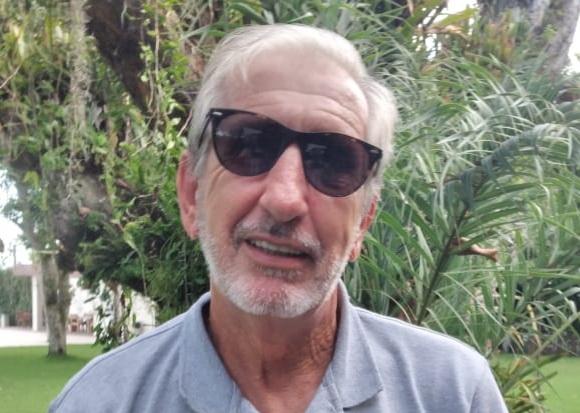 Miguel Balejo assume a Saúde em Porto Seguro